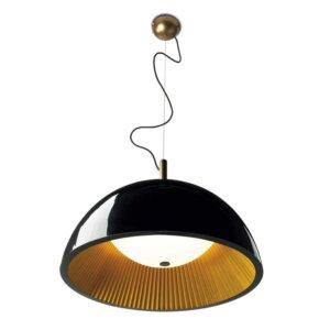 Grok lampa wisząca UMBRELLA