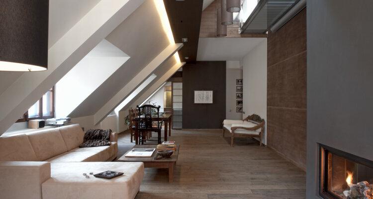 01-salon-kominek-spartherm-tynk-strukturalny