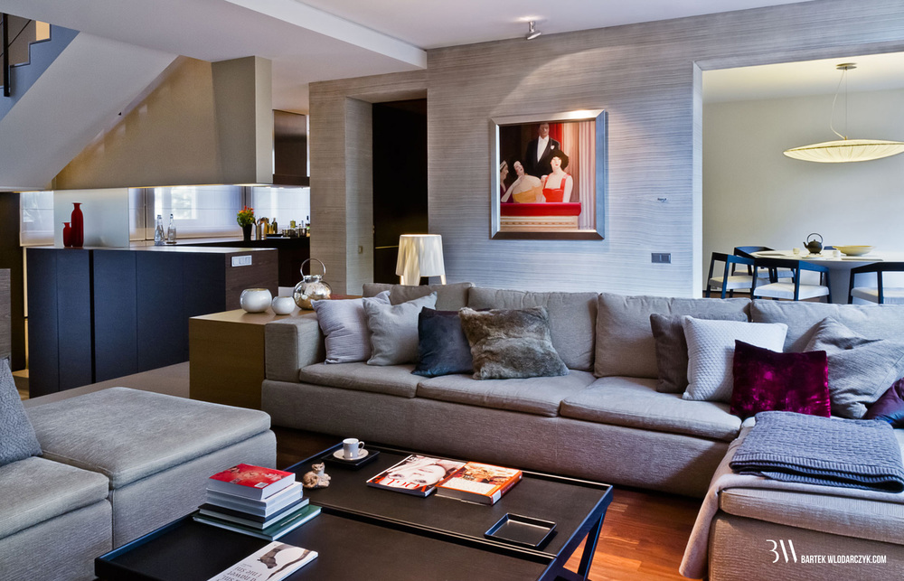 01-stylowy-salon-sofa-perobell-lampa-aqua-creation