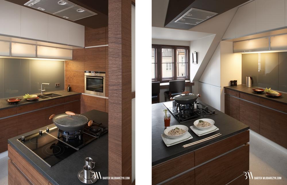 03-kuchnia-blat-granit-plomieniowany-sciana-szklo