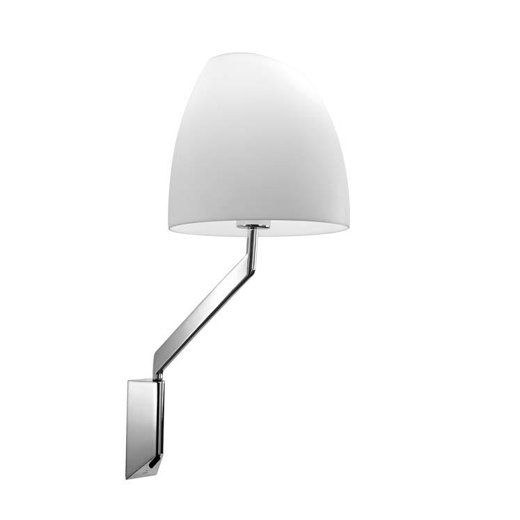 Grok lampa ścienna FLAVIA