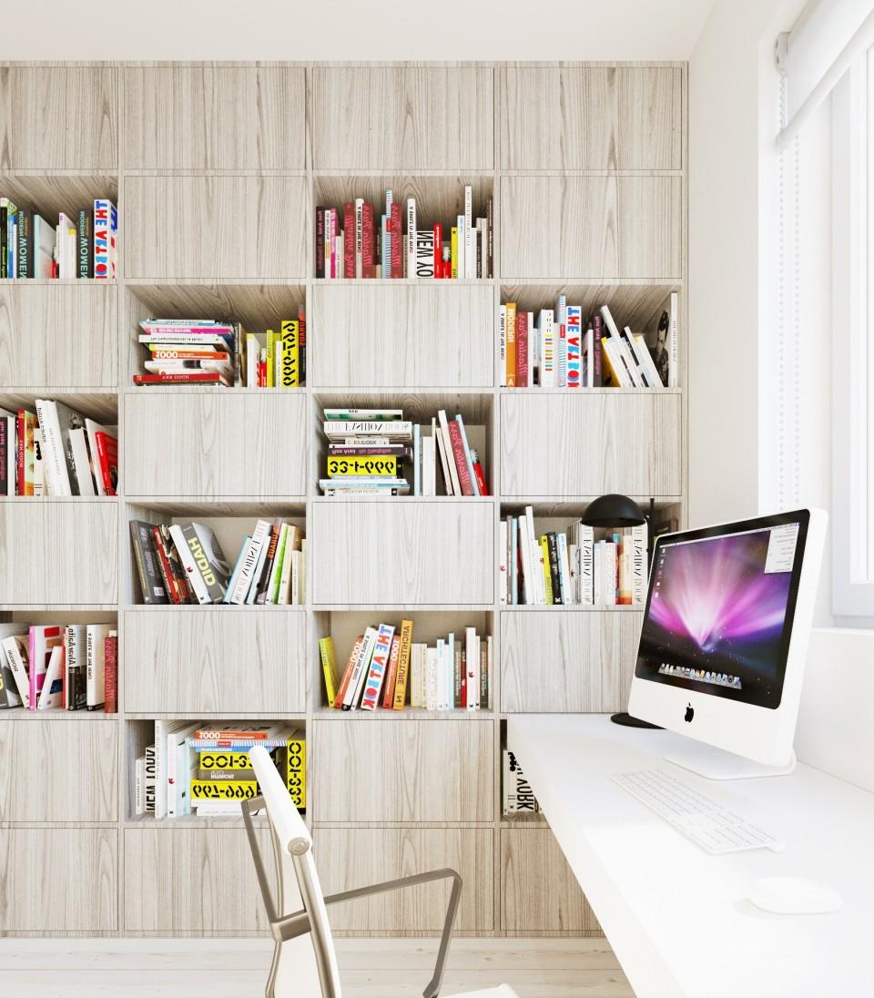 081-architekci-projekt-wnetrz-mieszkanie-gr-lublin-gabinet_23-960x1096