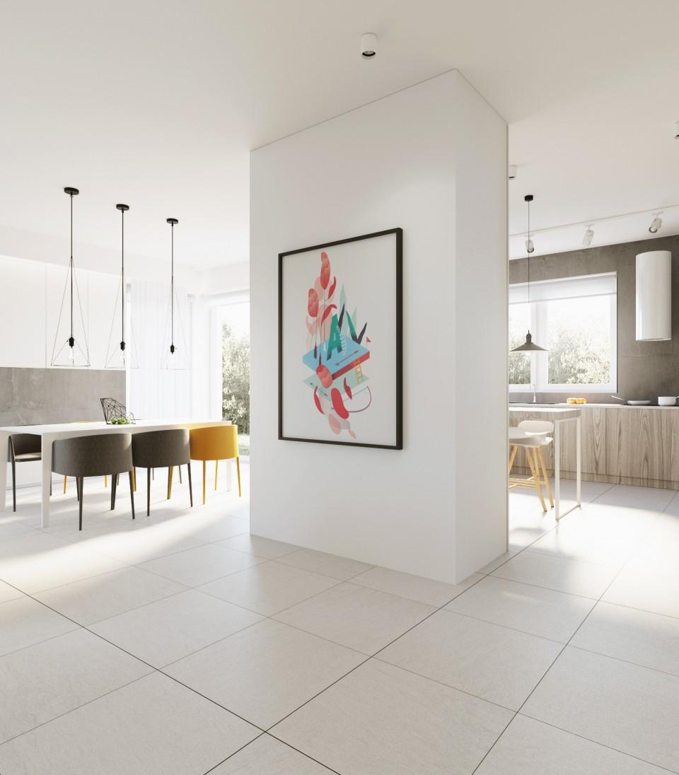 081-architekci-projekt-wnetrz-mieszkanie-gr-lublin-jadalnia-kuchnia_02-960x1096
