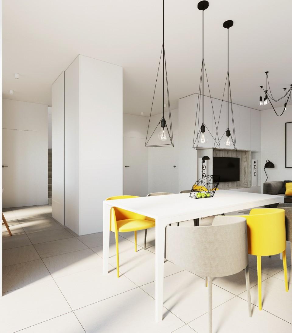 081-architekci-projekt-wnetrz-mieszkanie-gr-lublin-jadalnia_01-960x1096