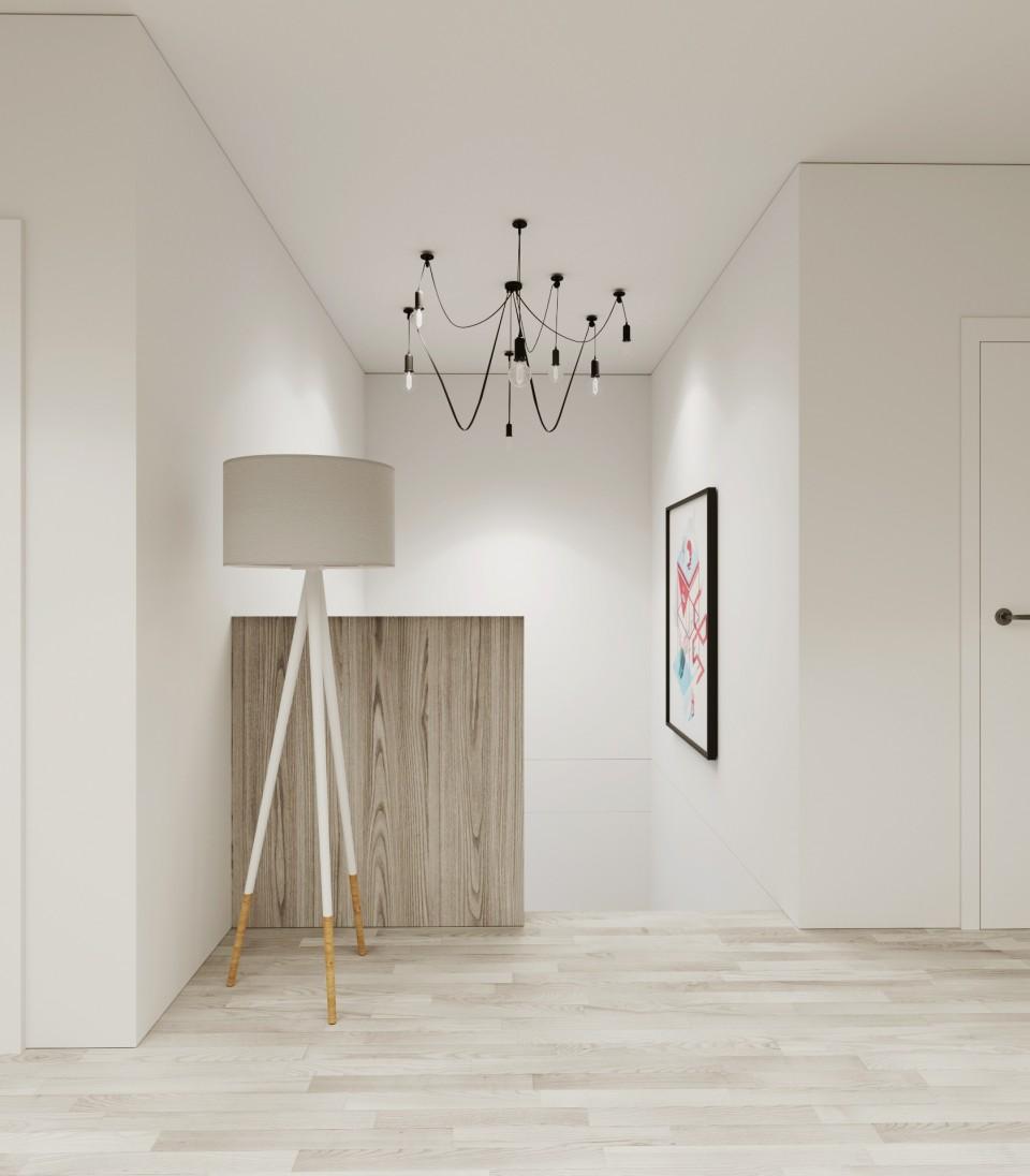 081-architekci-projekt-wnetrz-mieszkanie-gr-lublin-korytarz_34-960x1096