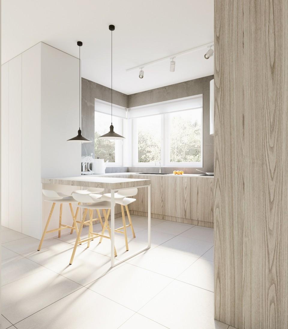 081-architekci-projekt-wnetrz-mieszkanie-gr-lublin-kuchnia_05-960x1096