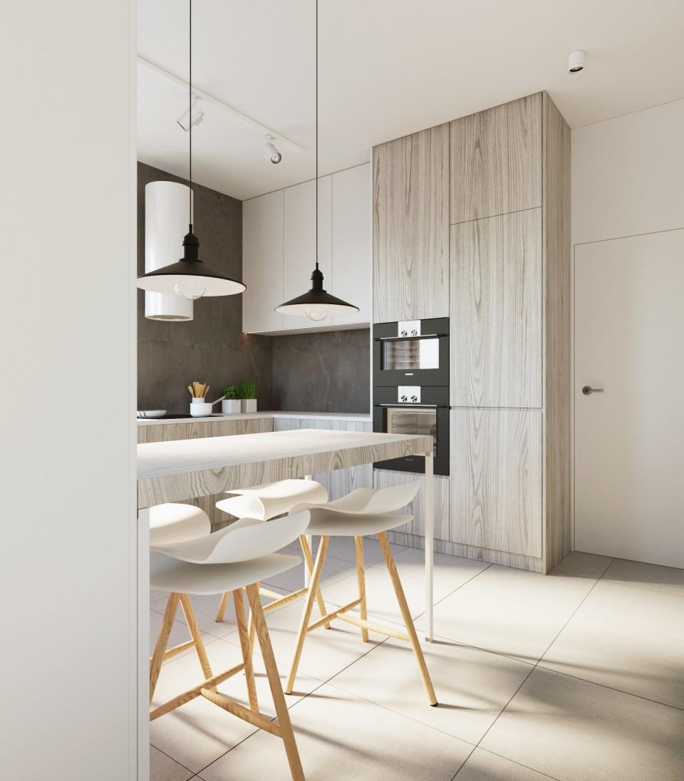 081-architekci-projekt-wnetrz-mieszkanie-gr-lublin-kuchnia_11-960x1096