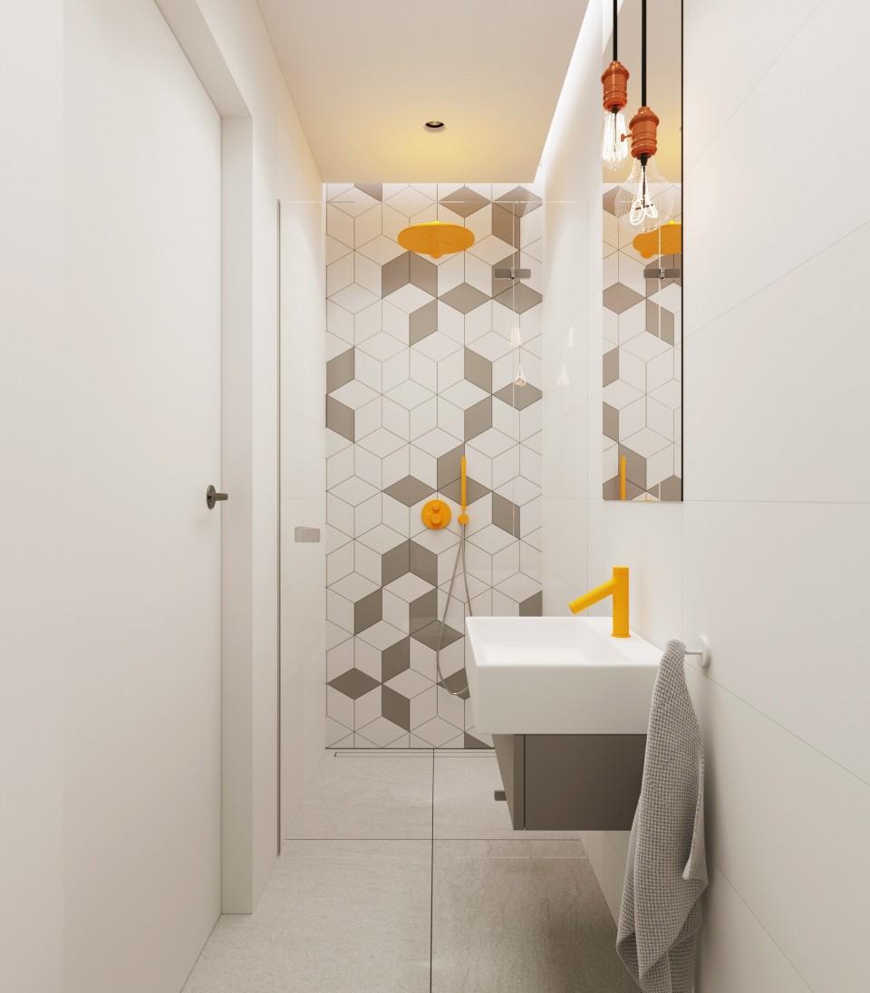 081-architekci-projekt-wnetrz-mieszkanie-gr-lublin-lazienka_17-960x1096