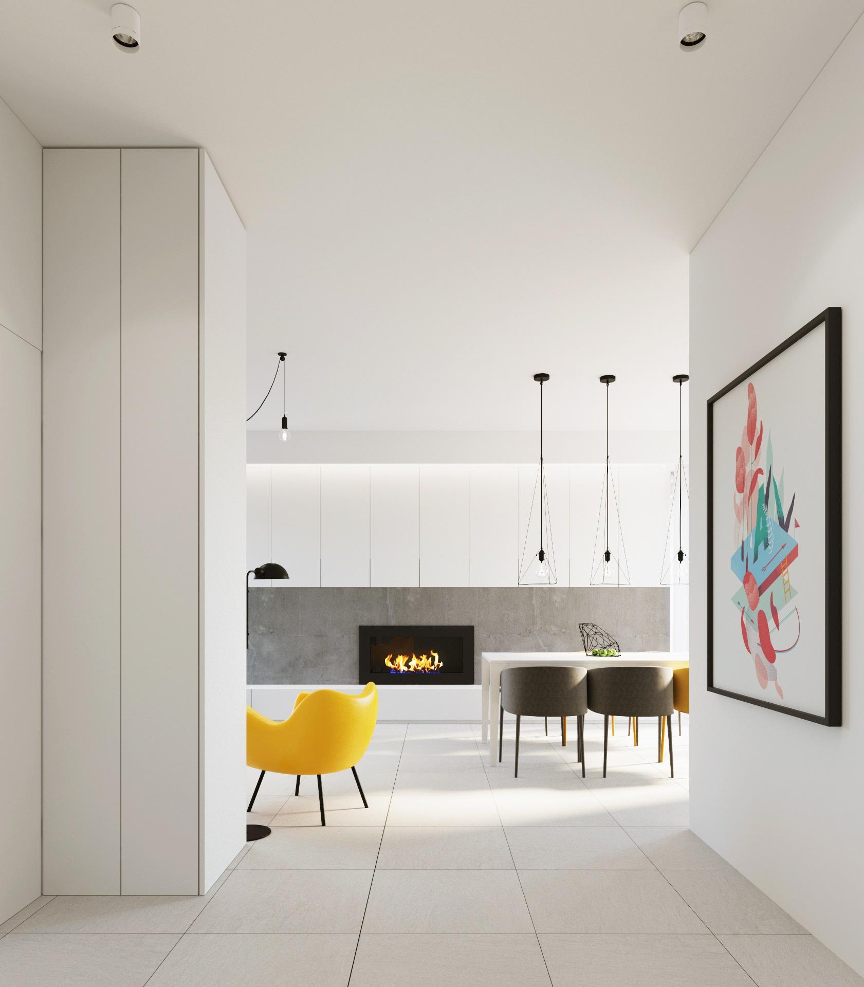 081-architekci-projekt-wnetrz-mieszkanie-gr-lublin-salon-hol_081