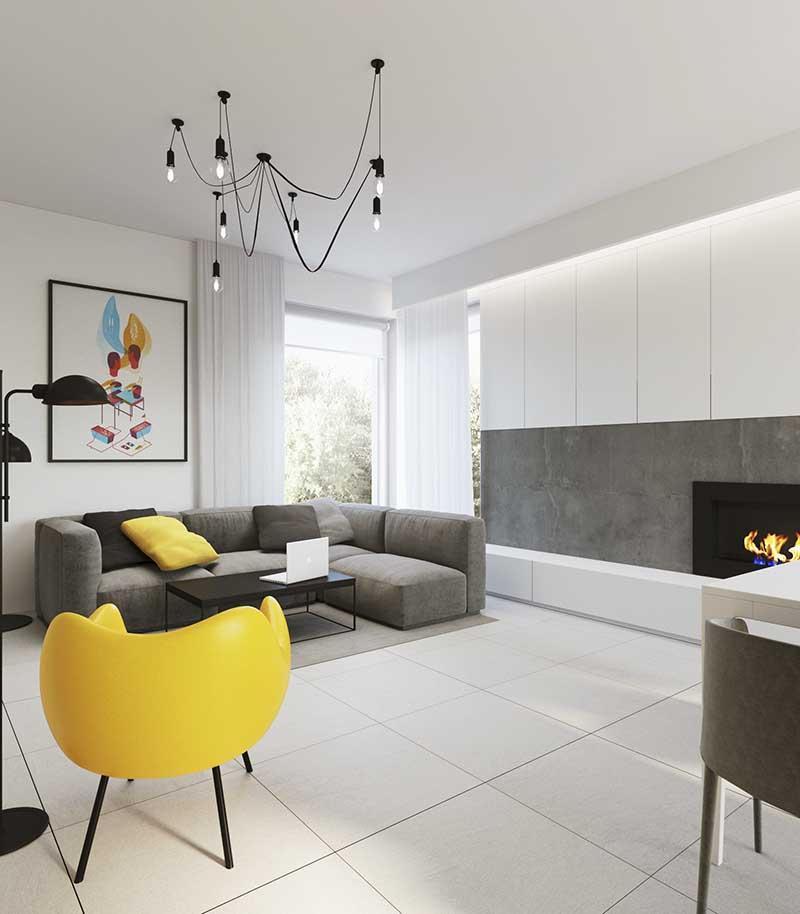 081-architekci-projekt-wnetrz-mieszkanie-gr-lublin-salon_09
