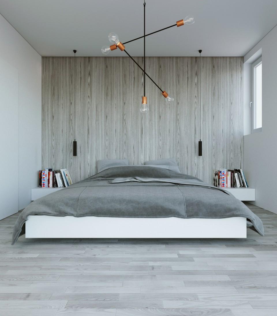 081-architekci-projekt-wnetrz-mieszkanie-gr-lublin-szypialnia_25-960x1096