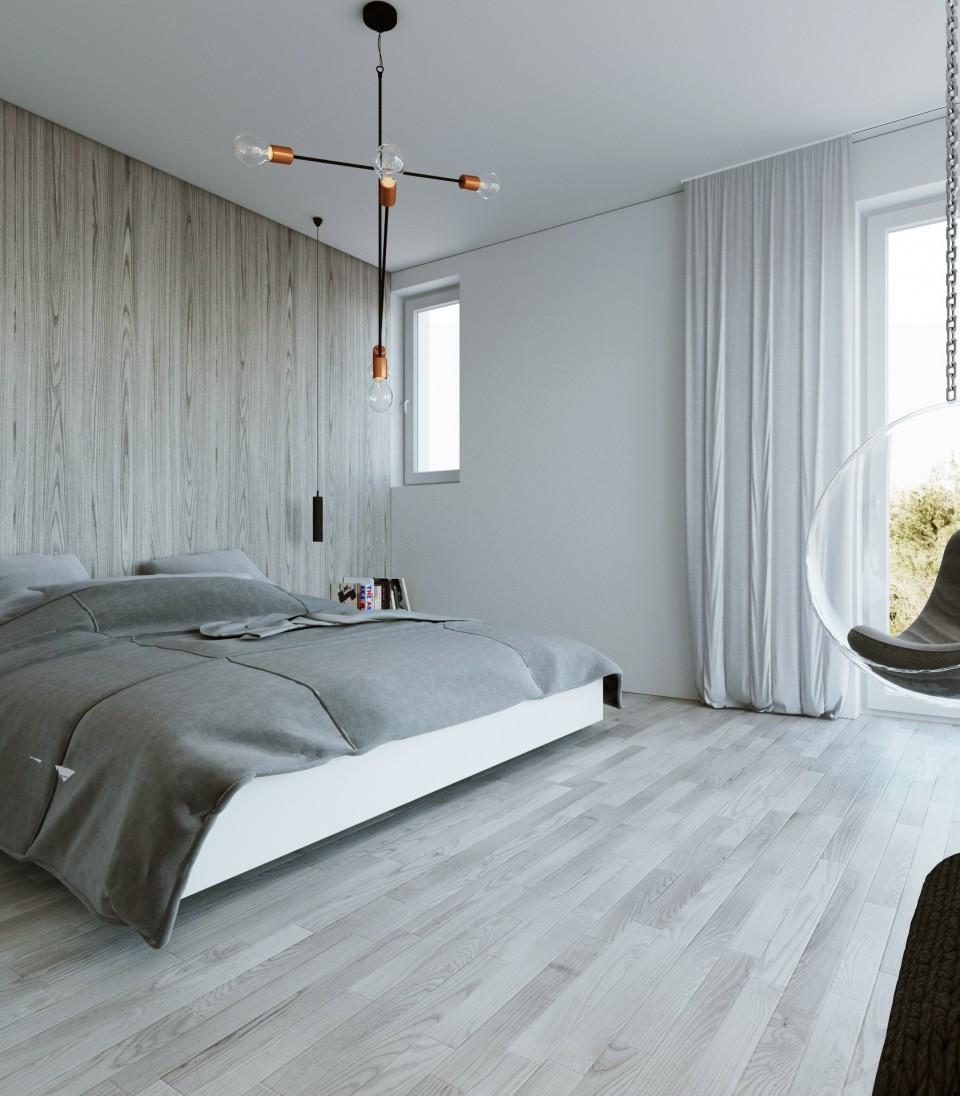 081-architekci-projekt-wnetrz-mieszkanie-gr-lublin-szypialnia_27-960x1096
