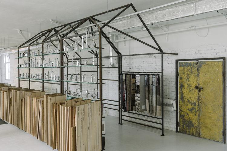 Prodesigne Kraków