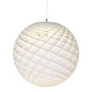 Louis Poulsen lampa wisząca PATERA