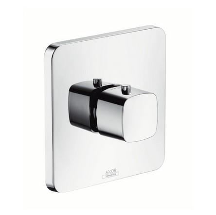 Axor Urquiola Bateria termostatowa Highflow