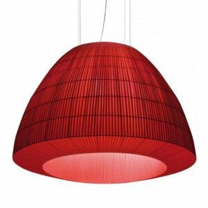 Axolight lampa wisząca BELL