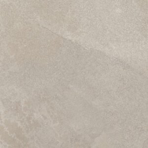 Ricordena NATURA gres 60X60 kolor bianco