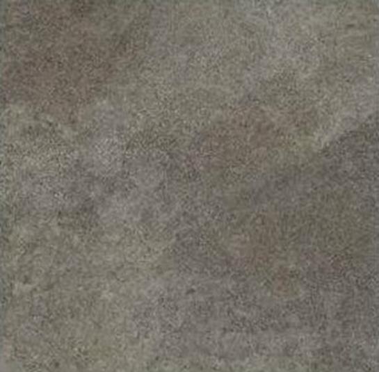 Ricordena NATURA gres 60X60 kolor grigio