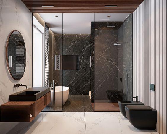 Jak Skutecznie Wyczyścić Kabinę Prysznicową Ih
