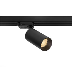 SternLight TRACKER BEAUTY LED, projektor, kolor czarny