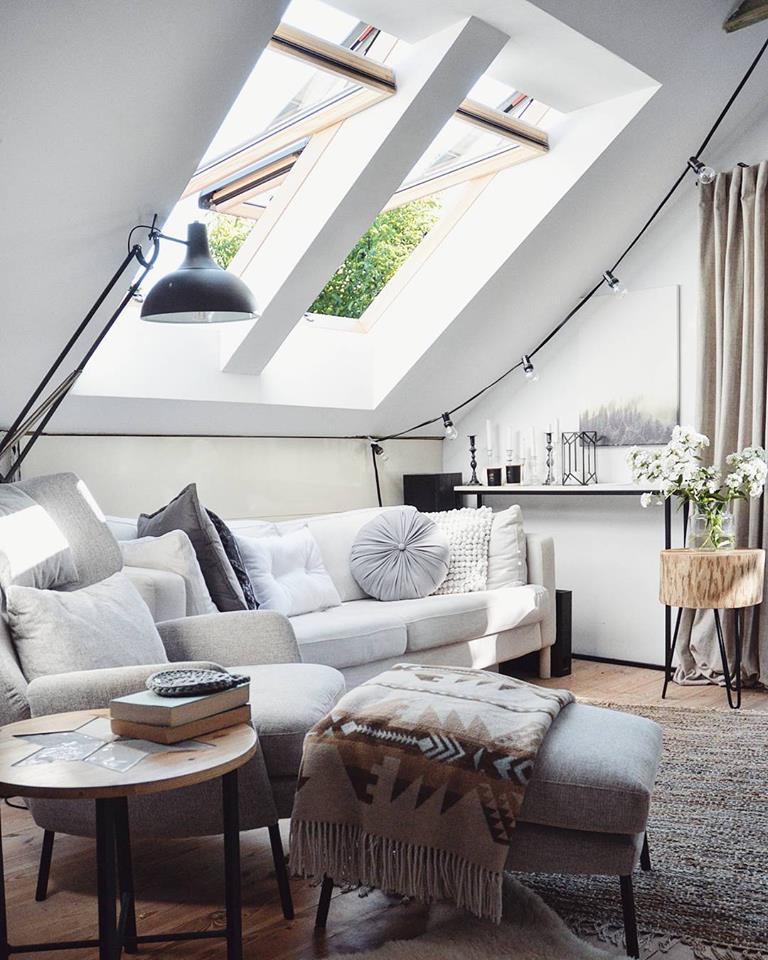 Meble marki Sits są dostępne w naszych showroomach: Internity Home i Prodesigne
