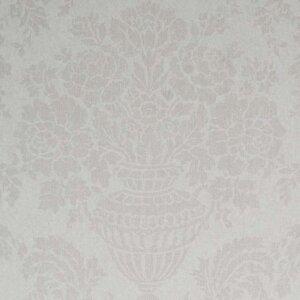 Tapeta Arte Flamant Suite V Damas 59101