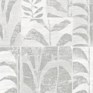 Tapeta Arte Ligna Canopy 42022