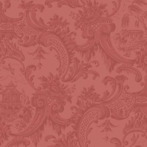 Chippendale China Cole & Son