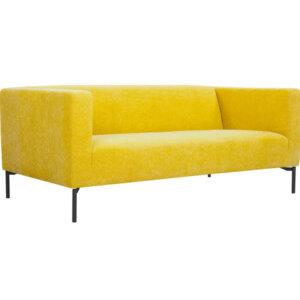 Sits Kent Sofa