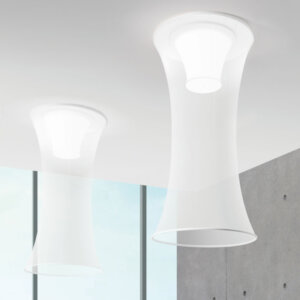 AXO Light lampa sufitowa EULER