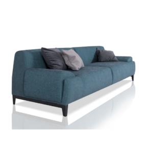 Nobonobo CRAWE sofa