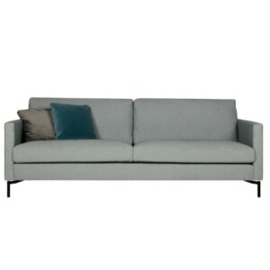 Sits Impulse Sofa
