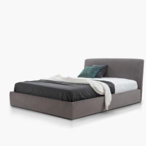 INSPIRIUM ALIER łóżko