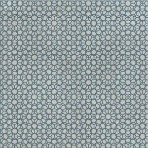 Mutina Płytka podstawowa kolekcja Azulej by Patricia Urquiola (Grigio renda)