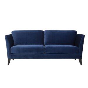 Sits Sofa Koriander
