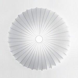 Axolight lampa ścienna i sufitowa MUSE