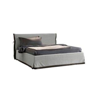 Nobonobo PIANO łóżko