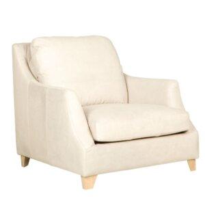 Sits Rose Fotel