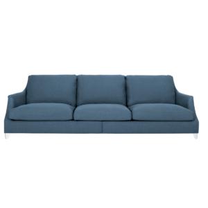 Sits Rose Sofa