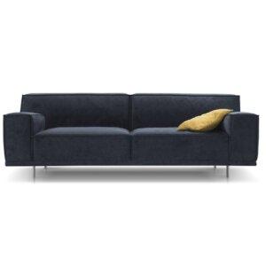 INSPIRIUM AERO sofa