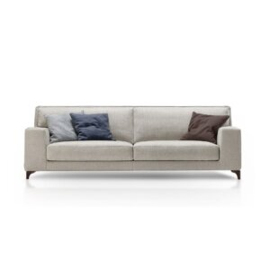 INSPIRIUM LIZERT sofa