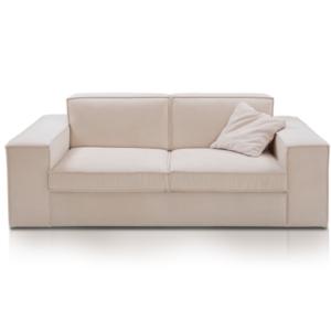 Nobonobo QUATRO sofa