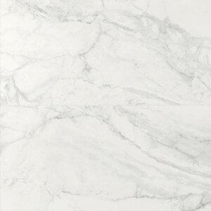 Ricordena Marmi Uno gres szkliwiony matt 60×120