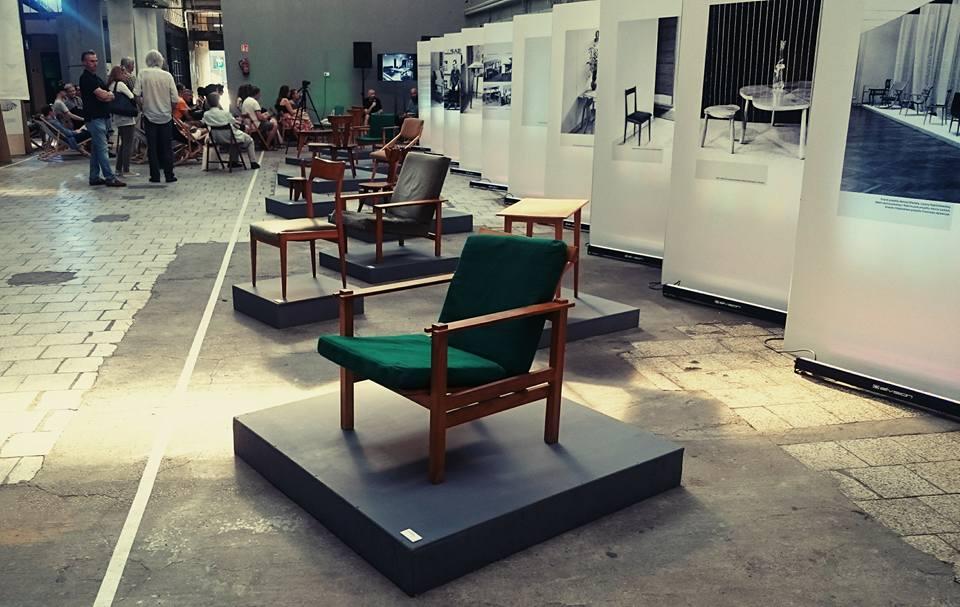 Wawa Design Festiwal (zdjęcie archiwalne)
