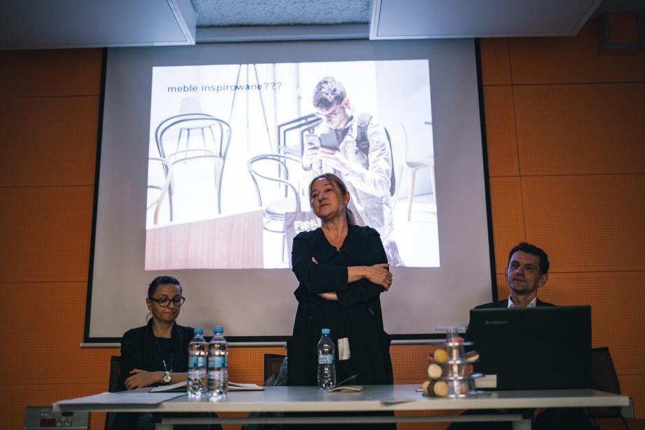 foto: Karolina Grabowska