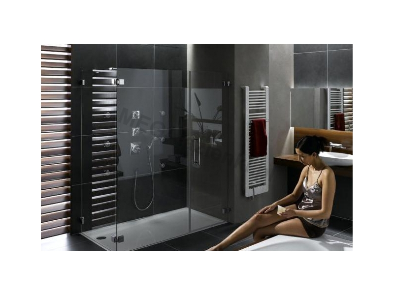 kaldewei do ma ej azienki sprwd cie rozwi zania. Black Bedroom Furniture Sets. Home Design Ideas