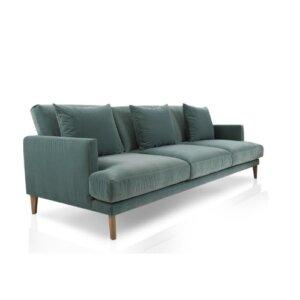 Nobonobo PARADISE sofa