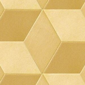 Mutina Tex Yellow