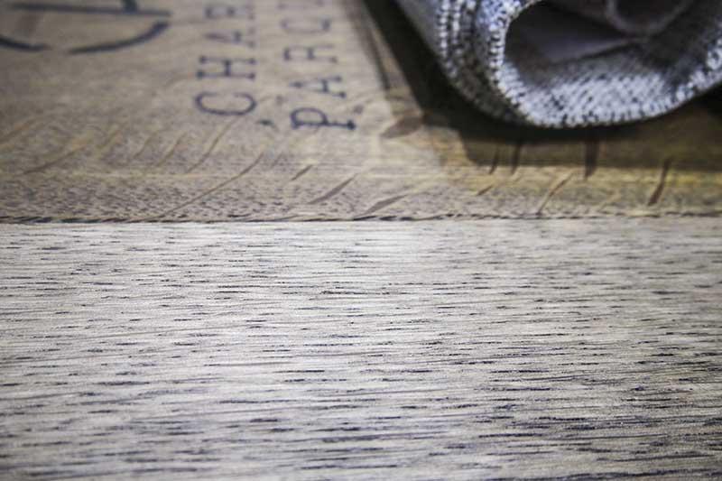 Deski podłogowe Charme Parquet