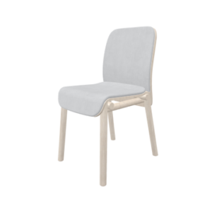 Fameg Krzesło 1620 nominowane do TOP DESIGN Award 2018